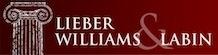 Lieber Williams & Labin LLP, Attorney Jason Lieber - ad image