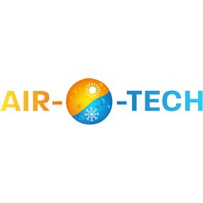 Air-O-Tech