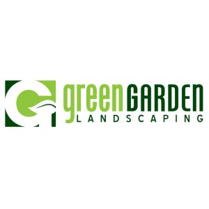 Green Garden Landscaping & Lawn Care Service LLC