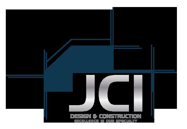 JCI Design and Construction