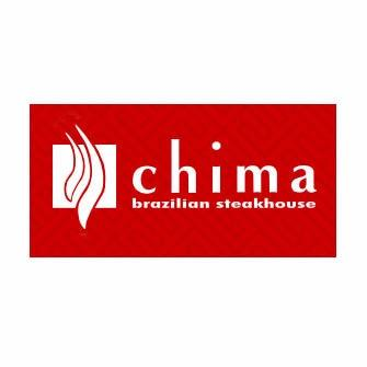 Chima Steakhouse