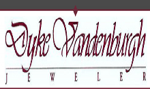 Dyke Vandenburgh Jewelers
