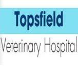 Topsfield Veterinary Hospital LLC