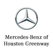 Mercedes-Benz of Houston Greenway - Houston, TX -