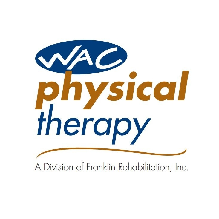 W.A.C. Physical Therapy