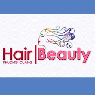 Bild zu Hair Beauty Phuong Quang in Dortmund