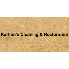 Karllon's Cleaning & Restoration