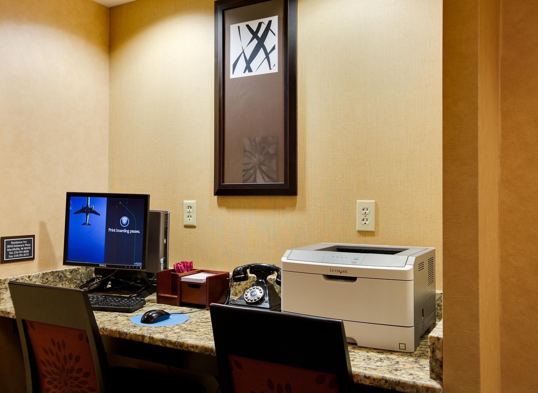 Jkb Room Reservation