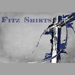Fitz Shirts