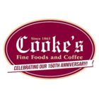 Cooke's Fine Foods And Coffee