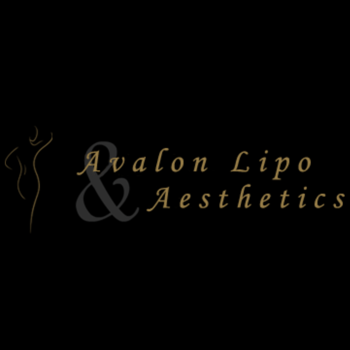 Avalon Lipo & Aesthetics