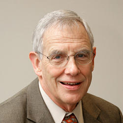 Michael F. Schafer, MD