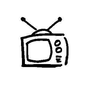 TV-Hausgeräte - Frank Moschek