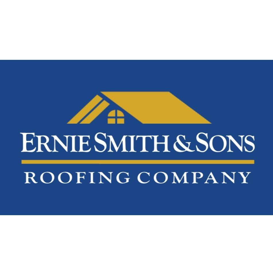 Ernie Smith & Sons Roofing - Manvel, TX 77578 - (832)336-5153 | ShowMeLocal.com