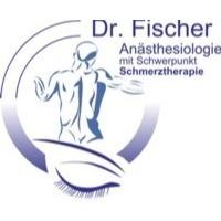 Logo von Dr. med. Axel Fischer Facharzt für Anästhesie