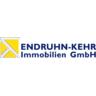 Endruhn-Kehr Immobilien GmbH