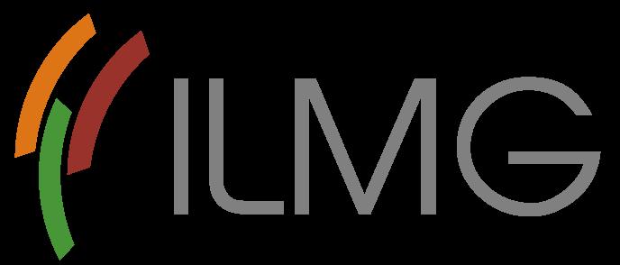 ILaunch Media Group LLC