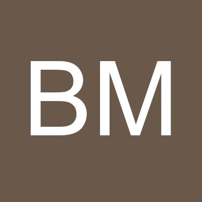 Bachman Music - Boyertown, PA - Music Schools & Instruction