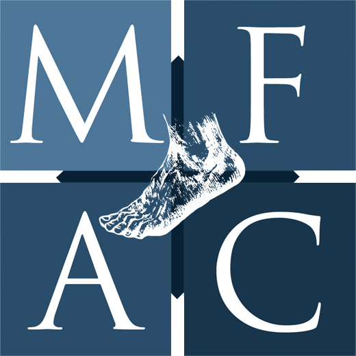 Madison Foot & Ankle Care - Rexburg, ID - Podiatry