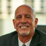 Scott Sutton - RBC Wealth Management Financial Advisor - St. Petersburg, FL 33701 - (727)895-8810 | ShowMeLocal.com