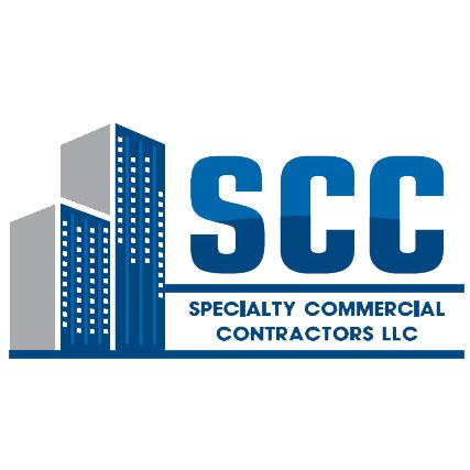 Specialty Commercial Contractors, LLC