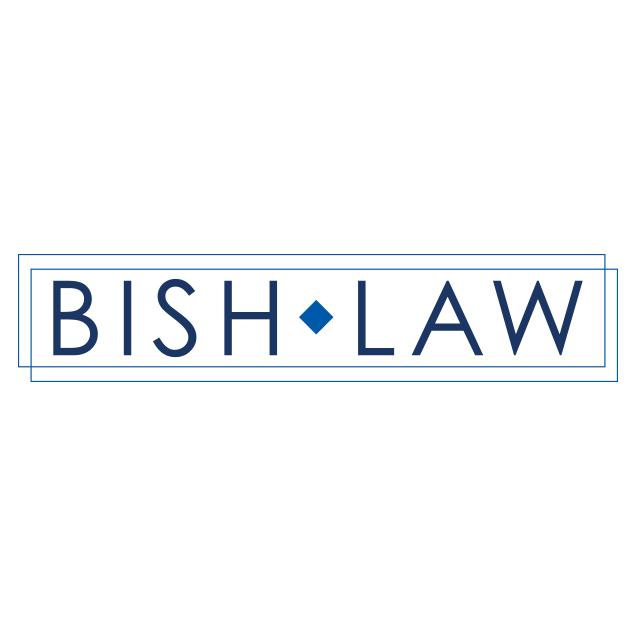 Bish Law