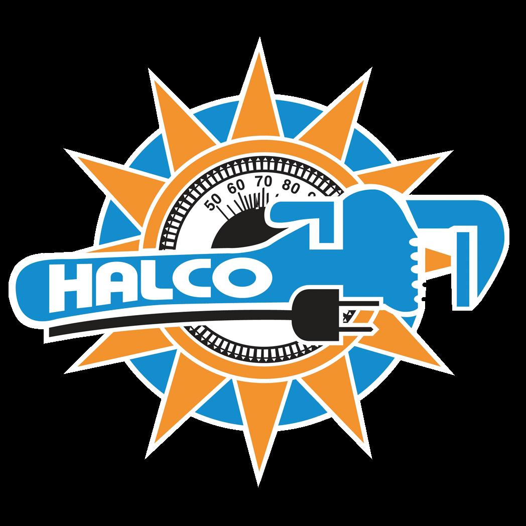 Halco Rochester New York Ny Localdatabase Com