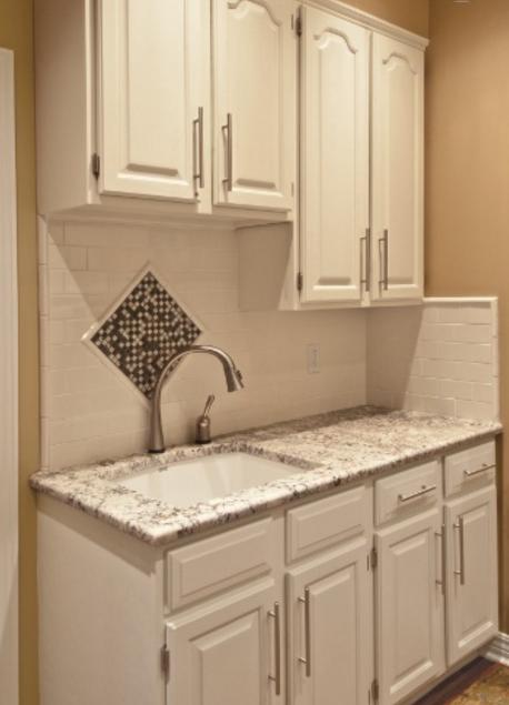 Kitchen And Bath Gallery Wichita Ks