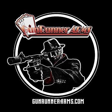 GunRunner Arms