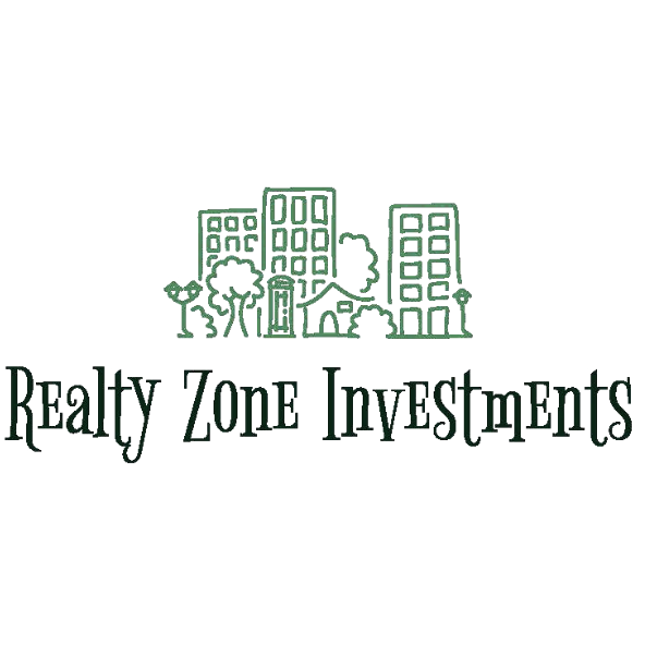 Realty Zone Investments