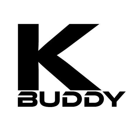 Kbuddy Farm
