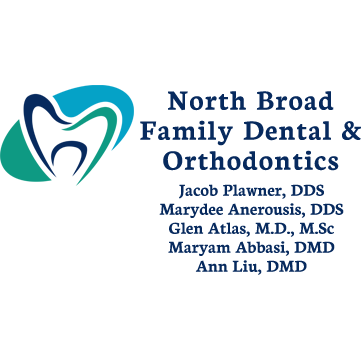 North Broad Family Dental & Orthodontics