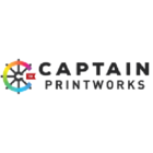 Captain Printworks