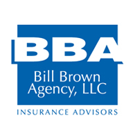 Bill Brown Agency, Llc