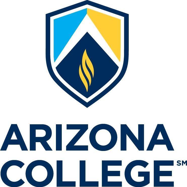 Arizona College of Nursing - Tucson