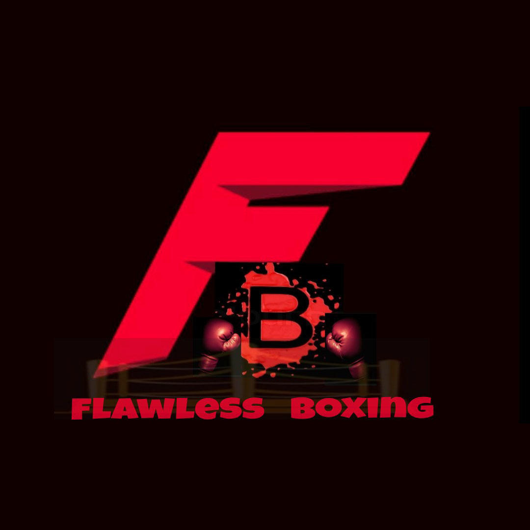 Flawless Boxing