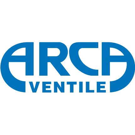 Bild zu ARCA Regler GmbH in Tönisvorst