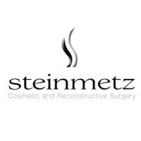 Steinmetz Plastic Surgery