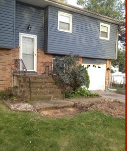 Cwc Masonry Llc Coupons Near Me In Trenton 8coupons