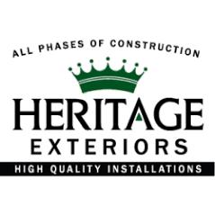 Heritage Exteriors LLC