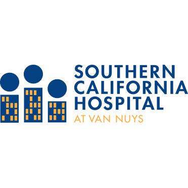 Southern California Hospital at Van Nuys