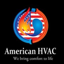 American HVAC Corp