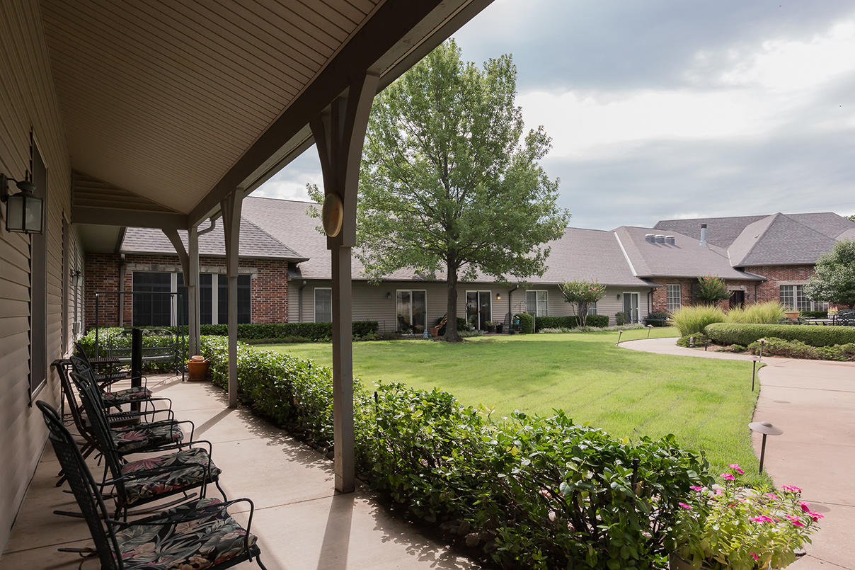 west haven assisted living apollo pa - HD1208×805