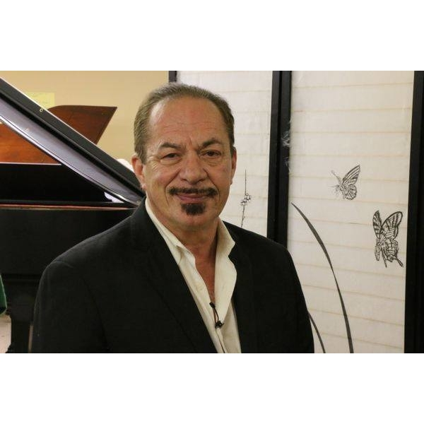 Sonny's Pianos Used Steinways Warehouse