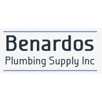 Benardo's Plumbing Supply