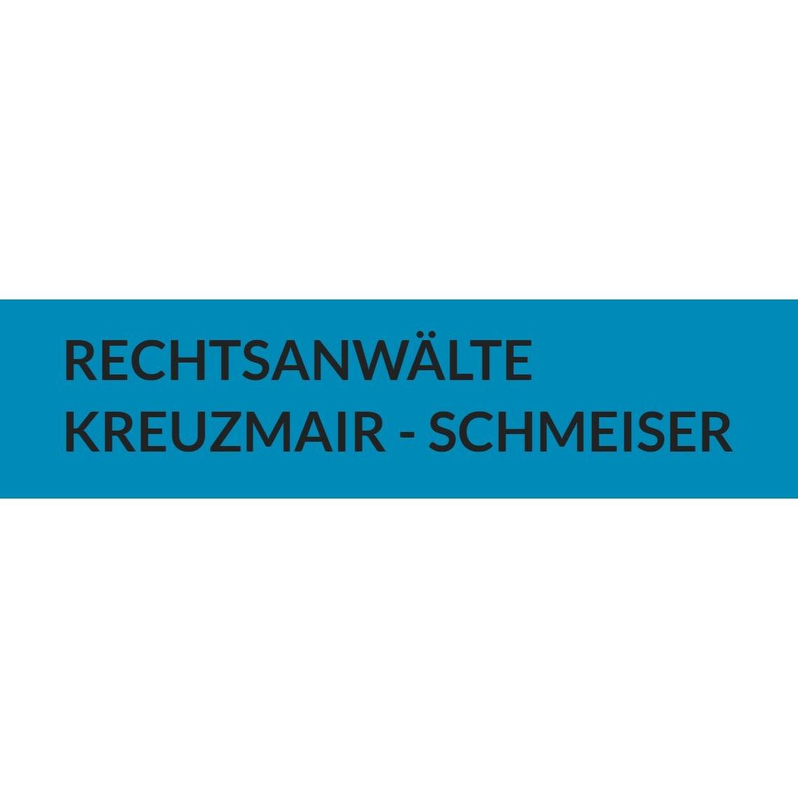 Bild zu Rechtsanwälte Kreuzmair & Schmeiser München in München