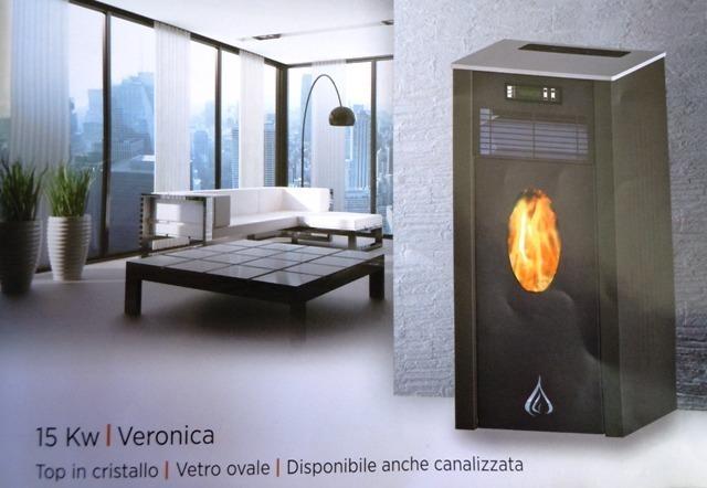 Edil Barbato - Vetreria D\'arte, Vetro Soffiato (Produzione ...