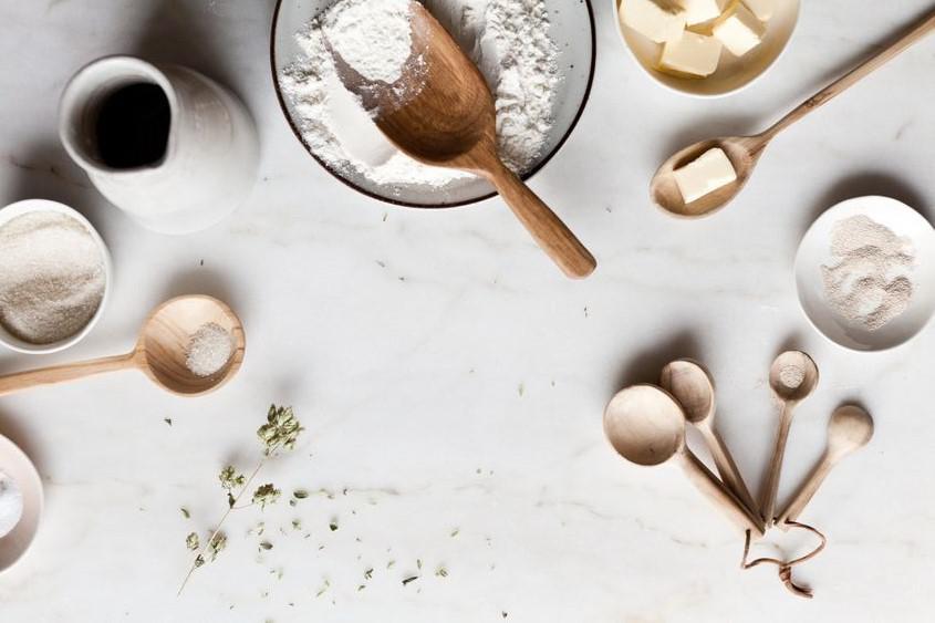 Tortas-Tortas decoradas-Repostería para eventos Dulzologia by Andrea Casals