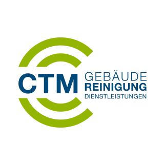 Bild zu CTM Gebäudereinigung München Clean Team in Eching Kreis Freising