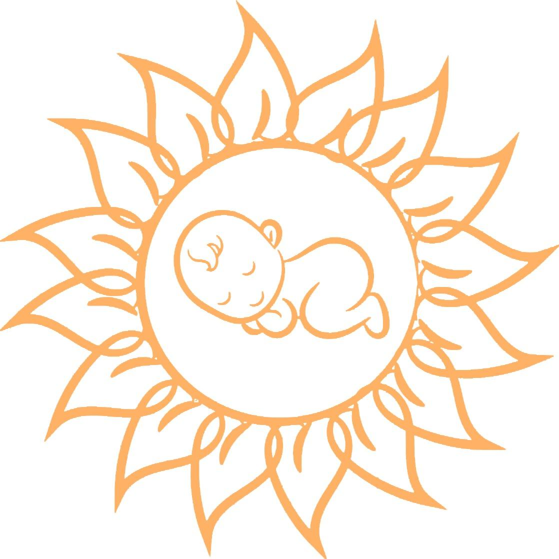 Baby Blossom Surrogacy